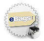 ebags-icon