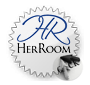 herroom-icon
