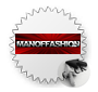 manoffashion-icon