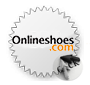 onlineshoes-icon