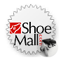 shoemall-icon