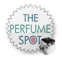 theperfumespot-icon
