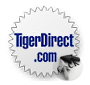 tigerdirect-icon
