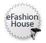 efashionhouse
