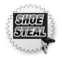 shoesteal