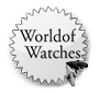worldofwatches