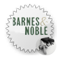 barnesandnoble-icon