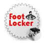 footlocker-icon