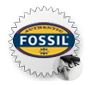 fossil-icon