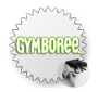 gymboree-icon