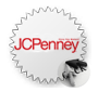 jcpenney-icon