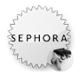 sephora-icon
