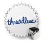 threadless-icon