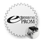 edressmeprom-icon
