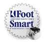 footsmart-icon