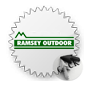 ramseyoutdoor-icon