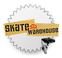 skatewarehouse
