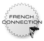 usa.frenchconnection