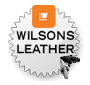 wilsonsleather