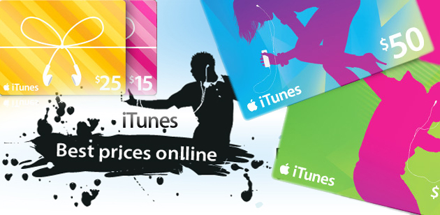 itunes_vouchers_bg