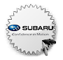 subarupartswarehouse