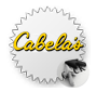 cabelas-icon