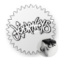 journeys-icon