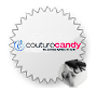 www.couturecandy.com